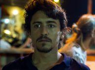Final de 'Justiça': Vicente morre em acidente de carro após Elisa negar socorro