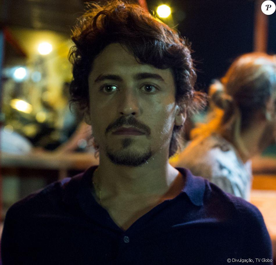 Final de 'Justiça': Vicente (Jesuita Barbosa) morre em acidente de carro após Elisa (Débora Bloch) negar socorro