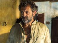 'Velho Chico': Santo descobre que Carlos está envolvido no sumiço de Martim