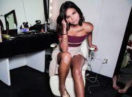 Bruna Marquezine nega fama de 'princesinha': 'Não tenho a imagem que gostaria'