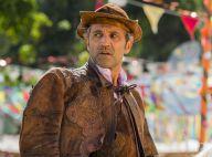 Globo vai manter final da novela 'Velho Chico' com cenas de Domingos Montagner