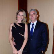 Marido de Ana Hickmann faz boletim de ocorrência após nova ameaça de morte