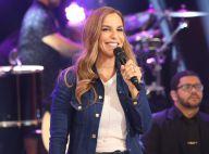 Ivete Sangalo conta o que faz após os shows: 'O coro come com o parceiro'