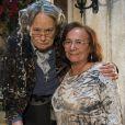 Globo envia psicólogo para acompanhar elenco nas gravações da novela 'Velho Chico' após morte de Domingos Montagner. Notícia foi divulgada neste domingo, 18 de setembro de 2016