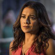 Globo envia psicólogo para acompanhar elenco nas gravações de 'Velho Chico'