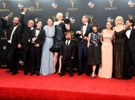 'Game Of Thrones' soma 38 prêmios e bate recorde no Emmy 2016. Veja lista!