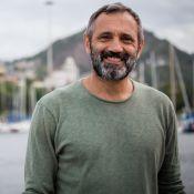 Globo deve indenizar família de Domingos Montagner com valor milionário
