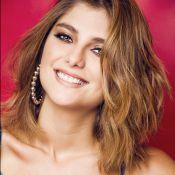 Tammy Di Calafiori volta à Globo como bailarina Nicole na novela 'Haja Coração'