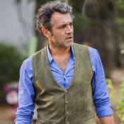 Globo mostra últimas cenas gravadas por Domingos Montagner a partir desta quinta