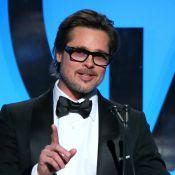 Brad Pitt é denunciado ao FBI por agressão a filho: 'Investigação federal'
