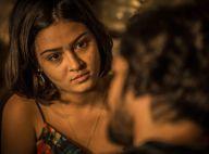 Últimos capítulos da novela 'Velho Chico': Olivia decide terminar com Miguel