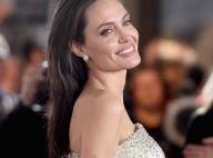 Angelina Jolie planeja morar na Inglaterra após separação: 'Entrar para Câmara'