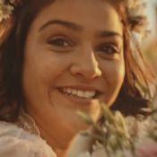 Em 'Velho Chico', câmera substitui Domingos Montagner e comove web: 'Ausência'