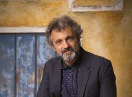 Domingos Montagner ganha homenagem de diretor da novela 'Velho Chico' em livreto