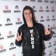 Biel vai lançar música em homenagem as mulheres em 2017