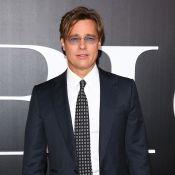 Brad Pitt, acusado de agredir filhos, faz exames toxicológicos: 'Cooperando'