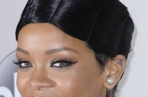 Rihanna lança música com Shakira e clipe já foi gravado