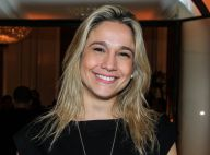 Conheça a jornalista Priscila Montandon, namorada de Fernanda Gentil há 3 meses