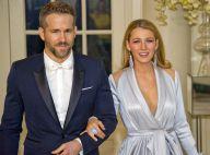 Blake Lively é mamãe! Nasce segundo filho da atriz com Ryan Reyolds em NY