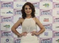 Klara Castanho será emancipada pelos pais aos 16 anos e vai morar no Rio