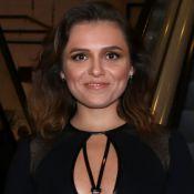 Monica Iozzi é condenada a pagar R$ 30 mil a ministro após comentário político