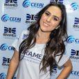 A Globo já tem planos para Tatá Werneck na emissora