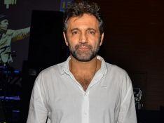 Caso Domingos Montagner: secretário de Turismo é denunciado por morte do ator