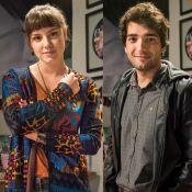 'A Lei do Amor': Isabela culpa Tiago por atentado. 'Não vou deixar barato!'