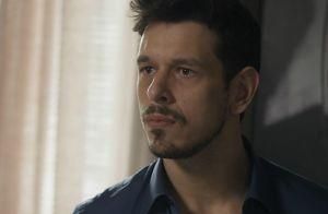 'Rock Story': desmascarado por Gui, Lázaro é demitido e exige 5 milhões de multa