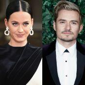 Katy Perry rompe namoro com Orlando Bloom: 'Ele não estava pronto para casar'