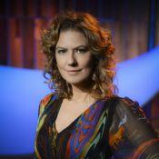 Patricia Pillar faz 50 anos contracenando com Cauã Reymond em 'Amores Roubados'