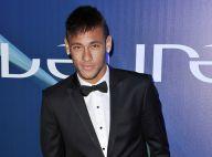 Neymar posta mensagem otimista após pedido de prisão na Espanha: 'Venceremos'