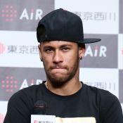 Neymar e Messi lamentam acidente de avião com time da Chapecoense: 'Força'