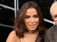 Anitta viaja com frequência para os EUA após contrato com agência: 'Reuniões'