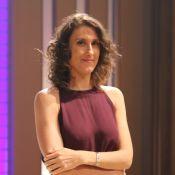 Paola Carosella é criticada por machismo na web e ironiza: 'Pensa diferente'