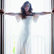 Giovanna Antonelli, aos 40 anos, conta como dribla rotina agitada: 'Me divirto'