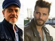 'Sol Nascente': Patrick se une a Mario contra Cesar. 'Lobo em pele de cordeiro'