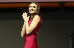 Monica Iozzi brinca sobre série 'Vade Retro': 'Fiquei surpresa, me vi bonita'