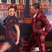 'Dança dos Famosos': Sophia Abrahão é elogiada por Arthur Aguiar. 'Admiro muito'