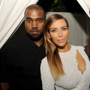 Kanye West agride jovem de 18 anos após ele ter xingado Kim Kardashian