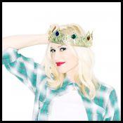 Gwen Stefani anuncia que está grávida de um menino: 'Ainda sou a rainha da casa'
