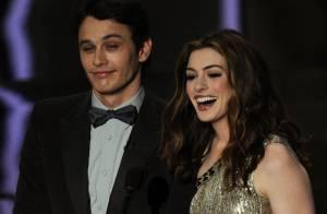Oscar: relembre os maiores micos e fatos inusitados da história da premiação