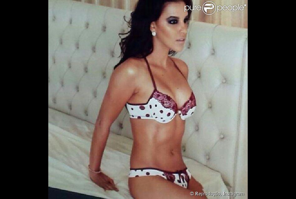 c14c135b4394a Mariana Rios