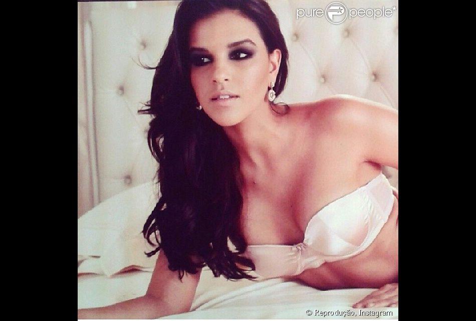 fotos actriz sexy rios Mariana