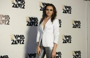 Após 'BBB', Monica Iozzi estreia em novela da Globo interpretando vilã cômica