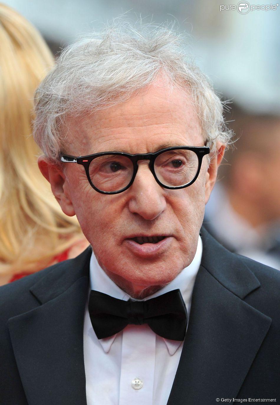 Moses, filho de Woody Allen com Mia Farrow, defendeu o pai: 'Não molestou a minha irmã'