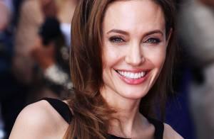 Angelina Jolie lança o trailer do seu primeiro filme como diretora, 'Unbroken'