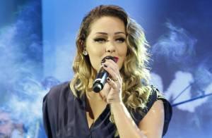 Carnaval: Tânia Mara vai interpretar cantora Maysa, sua sogra, pela Grande Rio