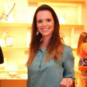 Viviane Victorette, viciada de 'O Clone', será bailarina em 'Flor do Caribe'