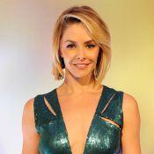 Bianca Rinaldi rebate críticas sobre trocar Record pela Globo: 'Comecei aqui'